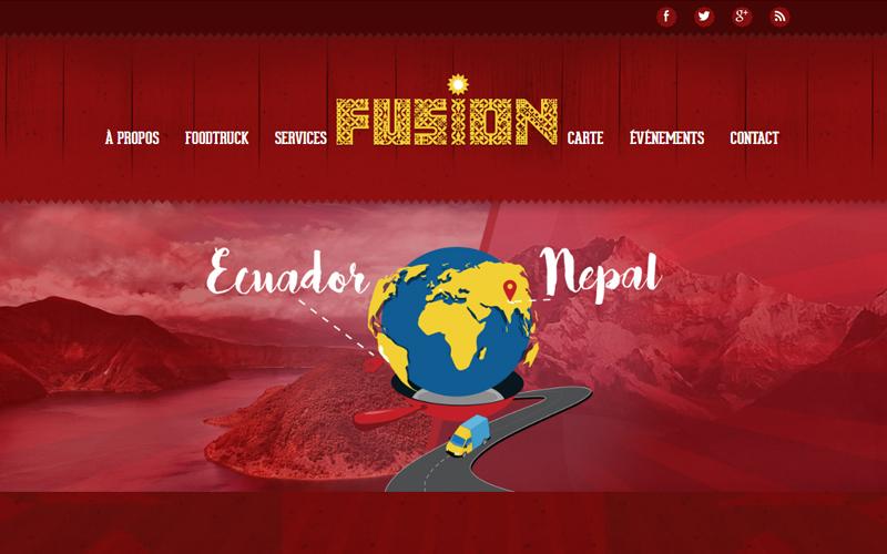 FUSION Ecuador Nepal Web