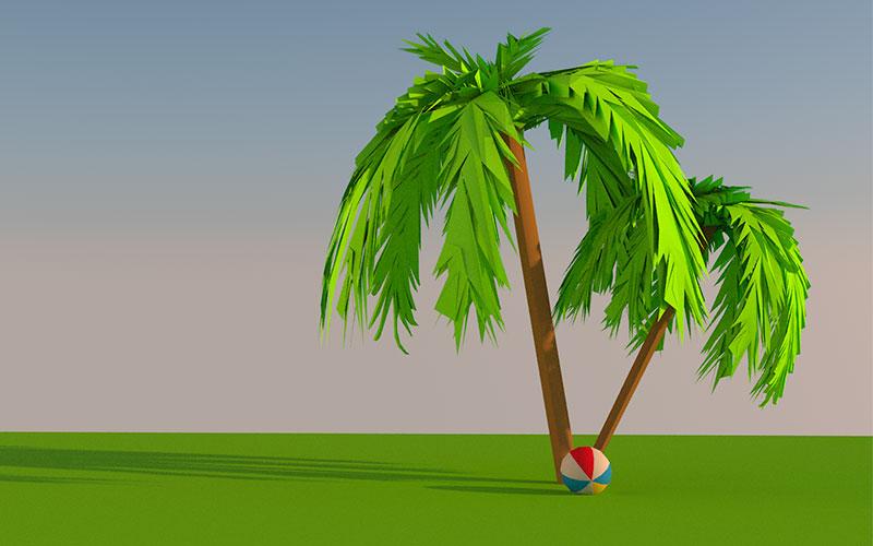Proyectos 3D